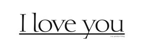 i-love-you-logo