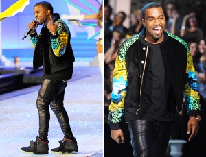kanye-west-versace-for-hm
