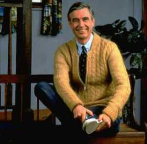 1302854413_mister-rogers