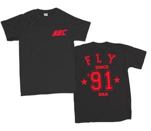 abc-fly91-black