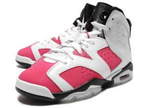 air-jordan-vi-pink