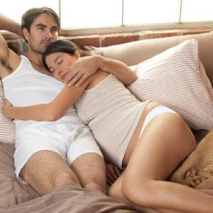 sleep-position-pregnancy_0