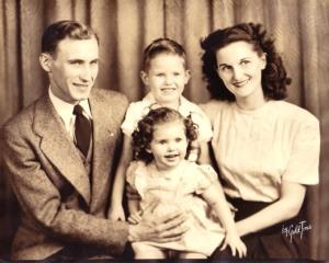 vintage_family