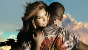 Kim-Kanye-Kimye-Bound-2-620x350