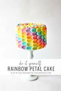 rainbow_petal_cake1